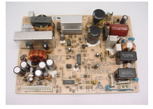 0950-2417 Power supply board for DesignJet 200 220 600 650 Printer