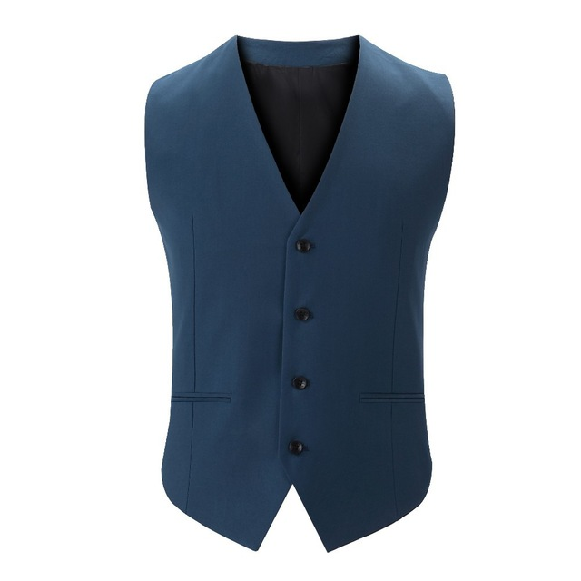 men-suit-vest-formal-men-vest-top-male-the-groom-wedding-dress-custom-made-bussiness-vest.jpg_640x640