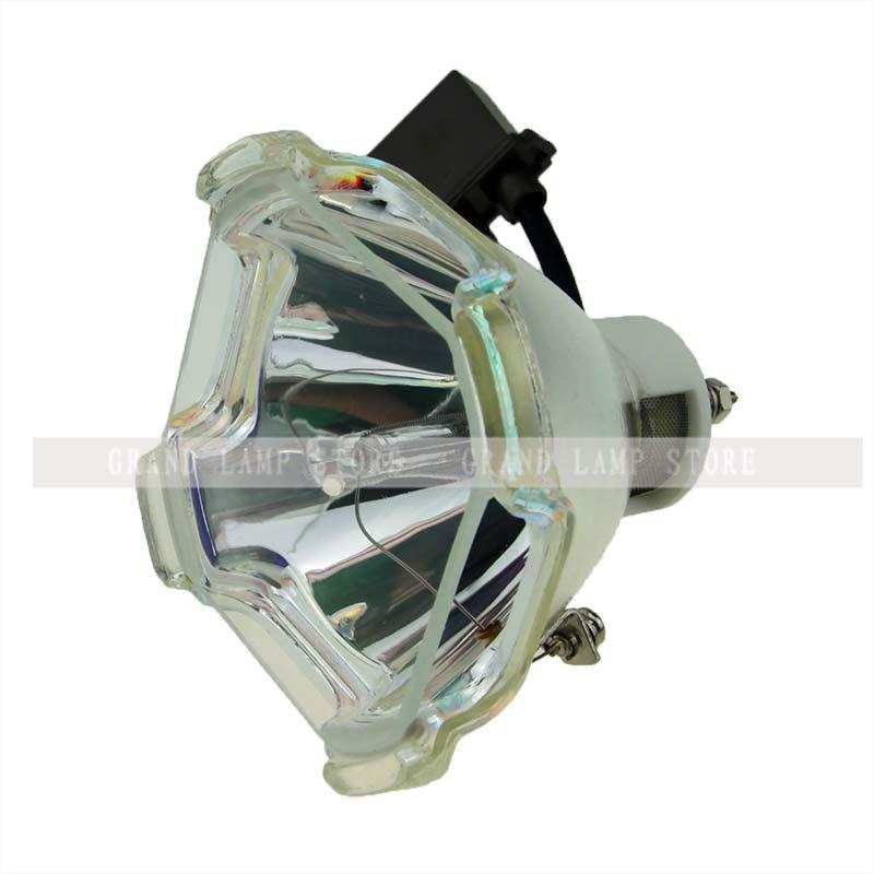 Projector lamp Bulb POA-LMP47/LMP47/610-297-3891 for PLC-XP41/PLC-XP41L/PLC-XP46/ PLC-XP46L/PLC-XP41K Wholesale Happybate<br>
