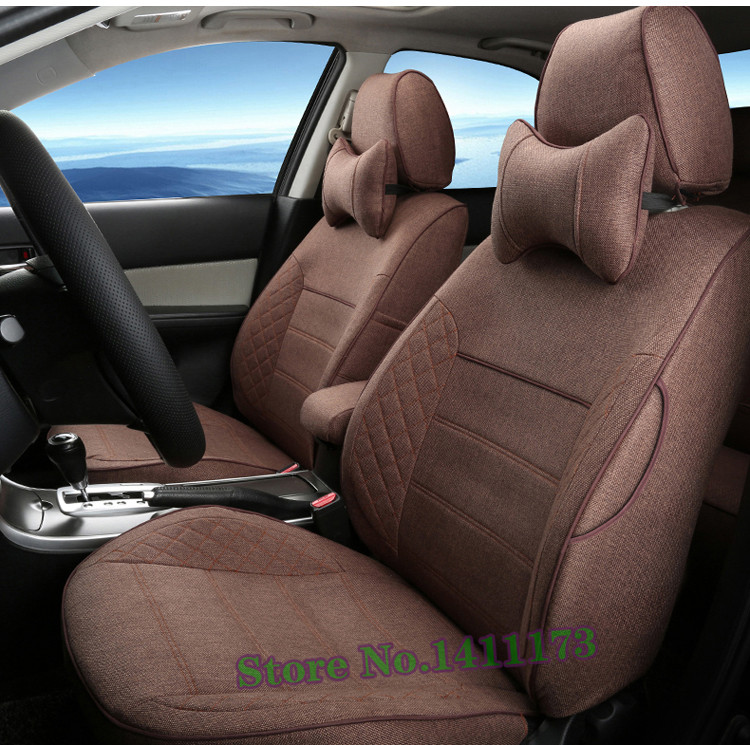 808 car seat covers (4)