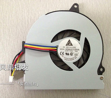 100% New UL30V fan for ASUS EeePC UL30V UL30A 1215T 1215B cpu cooler, New genuine 1201T 1201N 1215N laptop cpu cooling fan