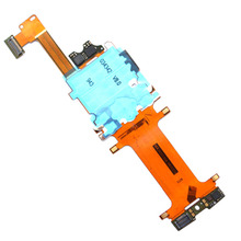 Original Slide Keypad Board Lcd Main Flex Cable For Nokia 8800 8800A 8801 Arte Replacement parts