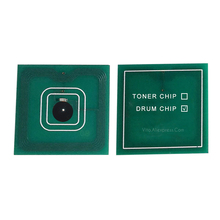 Drum chip for Xerox DocuColor 240/ 242/ 250/ 252/ 260/ WorkCentre 7755/ 7765/ 7775 Photocopier 013R00602 013R00603(China)