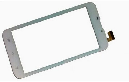 Original New 6 Ainol Numy Note 6 Phablet Touch screen panel Digitizer Glass Sensor replacement FreeShipping<br><br>Aliexpress