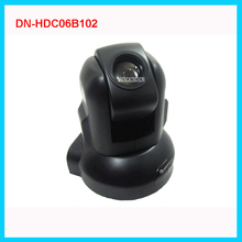 DN-HDC06B102 HD USB Web Conferencing Camera,10x Optical Zoom HD 1080P WebCam,Plug & Play resolution 1920*1080P / 30fps Webcams