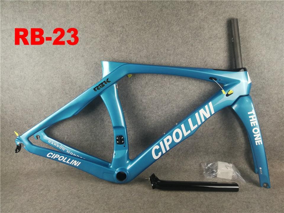 Ottanio Shiny RB1K THE ONE-S UD Glossy (9)
