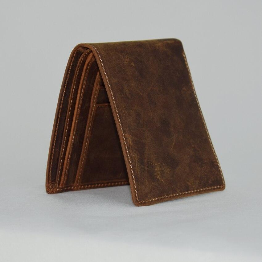 RFID wallet 106
