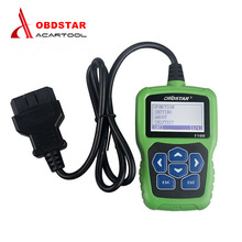 2016 Powerful OBDSTAR F100 for Mazda/Ford Auto Key Programmer No Need Pin Code Support New Models and Odometer OBDSTAR F-100