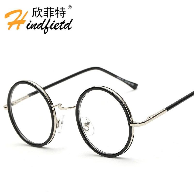 Round Frames Glasses Summer Reviews  Online Shopping