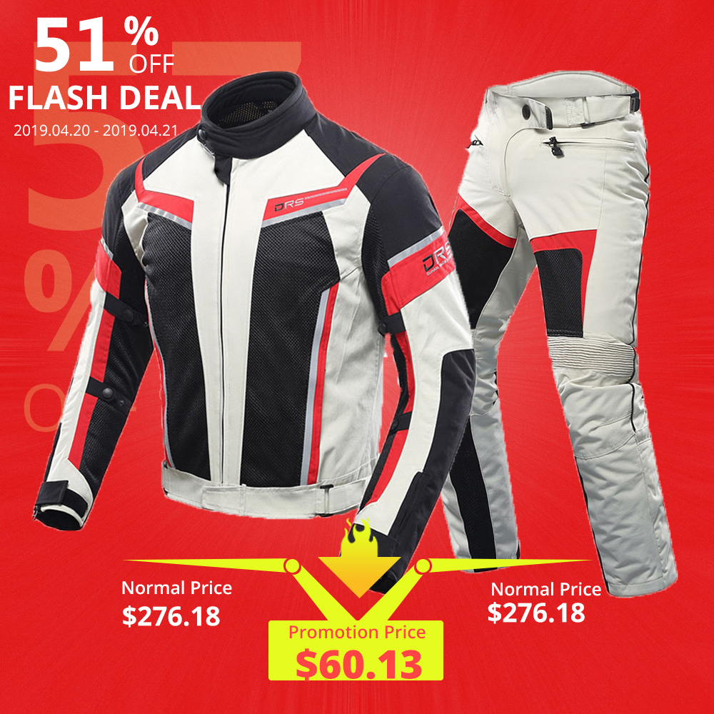 Nett Motoboy Sommer Atmungsaktiv Motorrad Racing Jacke & Hosen Reflektierende 600d Oxford Kleidung Motocross Anzüge Mit Ce Schutz Getriebe Home