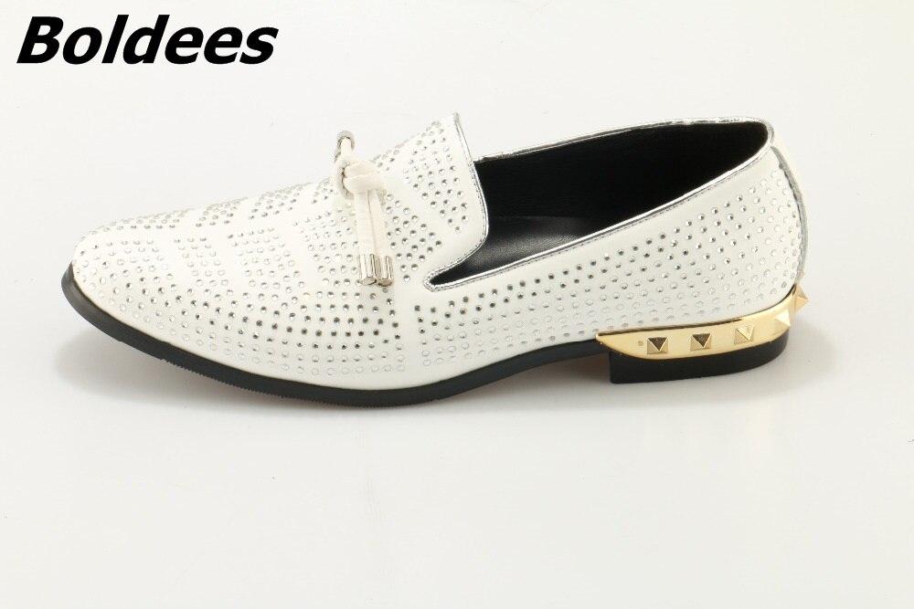 Male Flats (3)