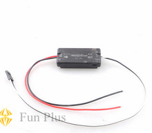 Original HML650 Electric Retractable Landing Gear Skid Control Module for DIY FPV RC Quadcopter Drone 4-axis Copter