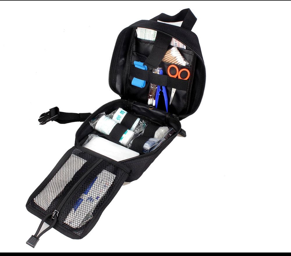 first aid bag medical 5