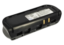 Wholesale MP3,MP4,PMP Battery For IRIVER PMP-100,PMP-120 20GB,PMP-140 40GB (P/N iBP-200 )