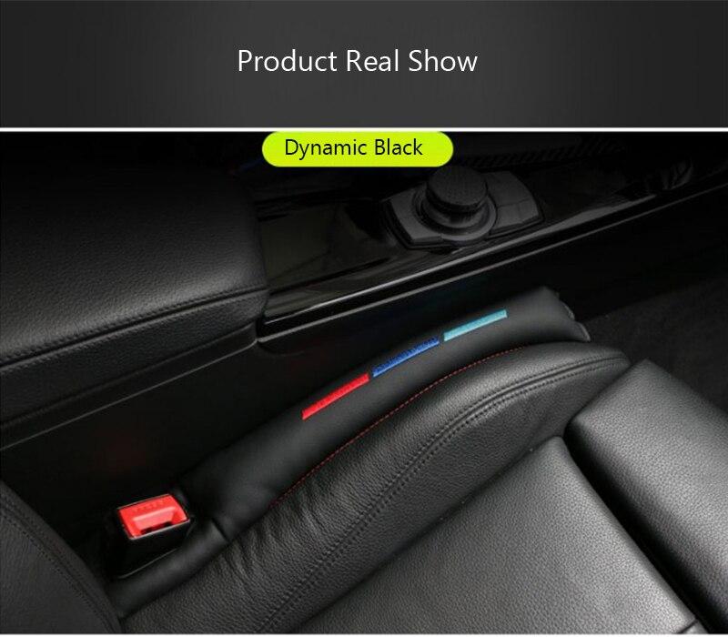 Seat Plug (6)