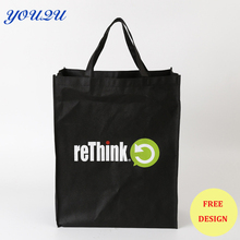 Customized Non Woven Bag Manufacturers, Non Woven Fabric Bag,Non Woven Coat Bag, lowest price, escorw accepted(China)