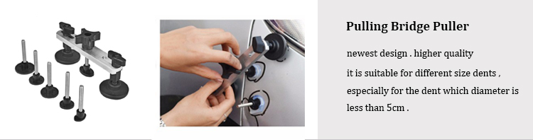 Купить PDR Инструменты Paintless Дент Ремонт Инструменты Дент Удаления Дент Съемник Инструмент Комплект Отражатель Совета Puller Tabs Клеевой Пистолет Ferramentas дешево