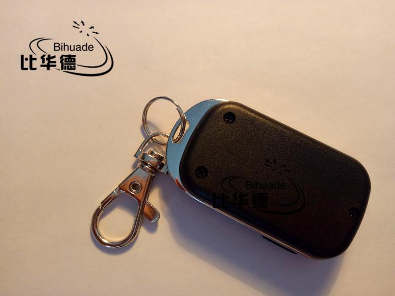 433mhz-RF-Remote-Control-Copy-code-4-channel-Remote-Electric-cloning-duplicator-433-mhz-Key-Fob (1)