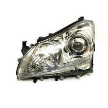 Brand New Original Replacement HID Bi-Xenon Projector Headlights For Toyota Crown 2010-2013