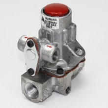 "Gas Svote Part 3/4 "" Johnson Safety Valve"