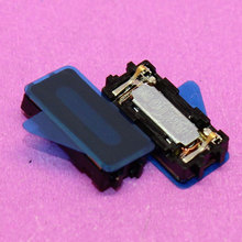 YuXi Brand New Ear speaker earpiece receiver handset for Nokia X2 X3 C2 C3 C5 C6 E51 N96 5320 E75 6210 5250 8800...(China)