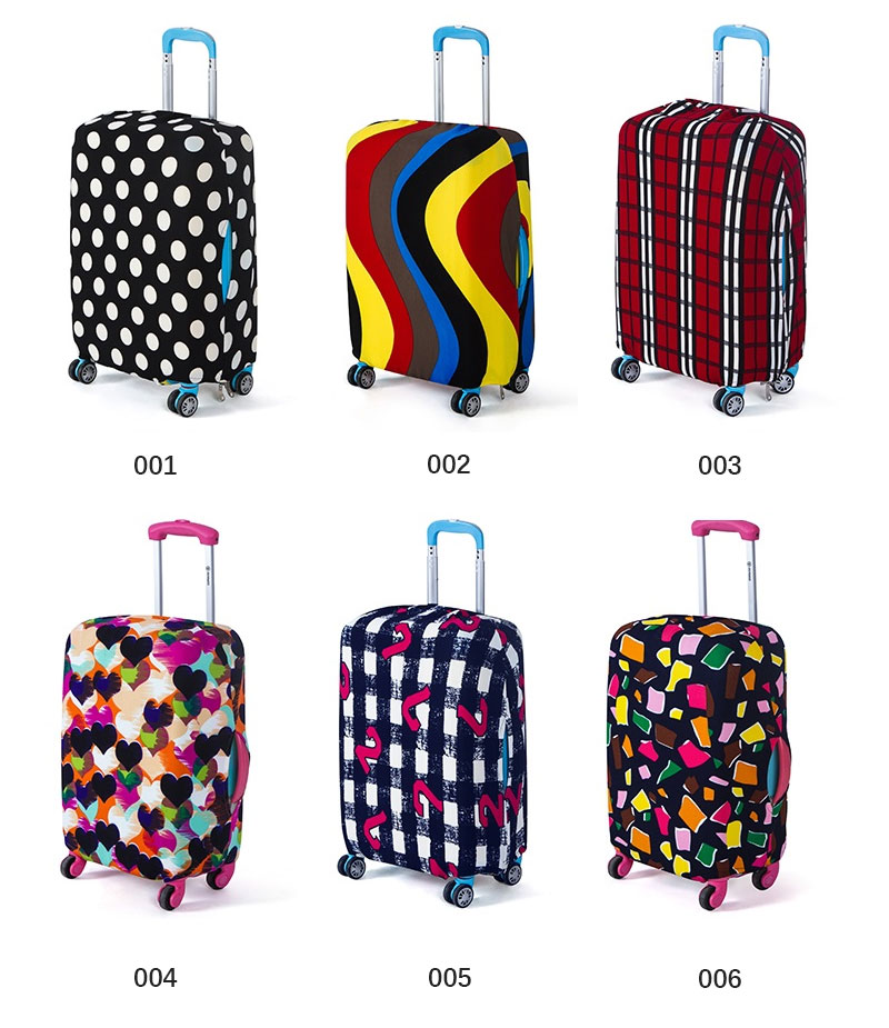 DOPPULLE-Fashion-Travel-Accessories-Waterproof-Elastic-Cotton-Luggage-Cover-Protective-Trolley-Suitcase-Protect-Dust-Bag-Case-123_04