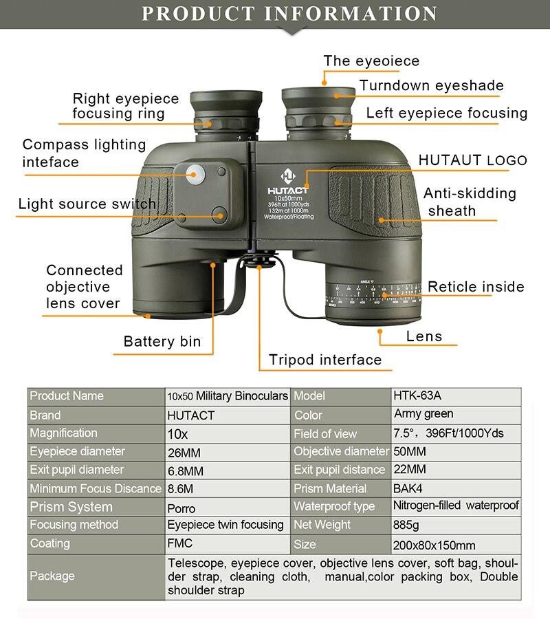 HTK-63A800_02