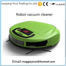 Home Portable Automatic Vacuum Cleaning Robot