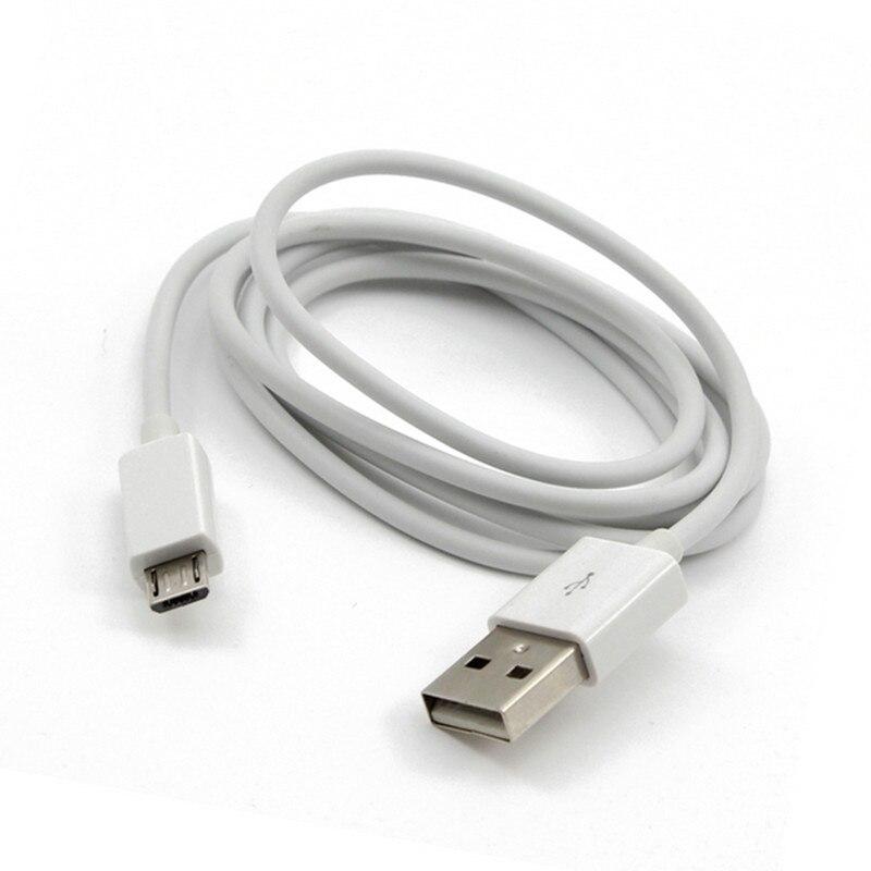 Blanc-C-ble-De-Donn-es-Micro-Usb-Chargeur-C-ble-de-Chargement-V8-pour-Samsung.jpg_640x640
