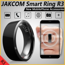 Jakcom R3 Smart Ring New Product Of Earphones Headphones As For Razer Headset Kraken Bluetooth Phones Kz Ate