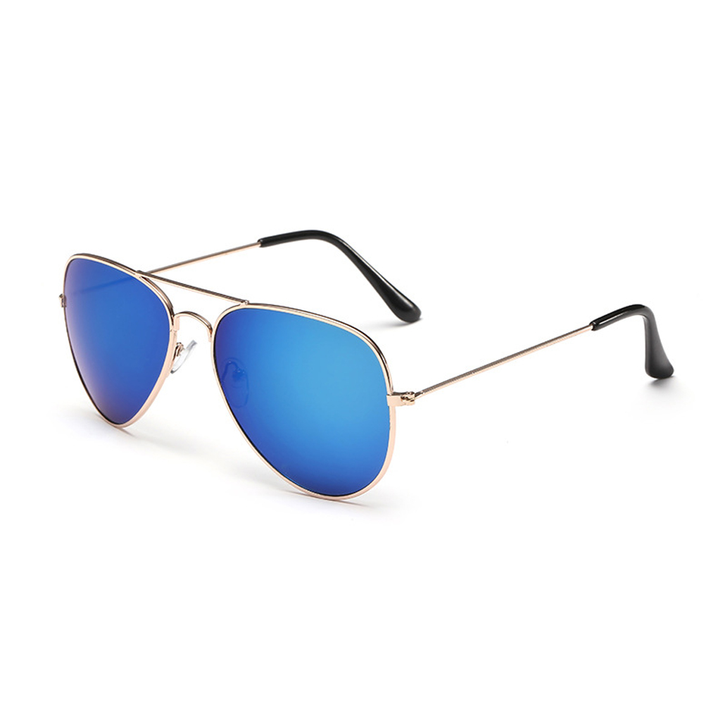 Cheap fashion sunglasses for men 42