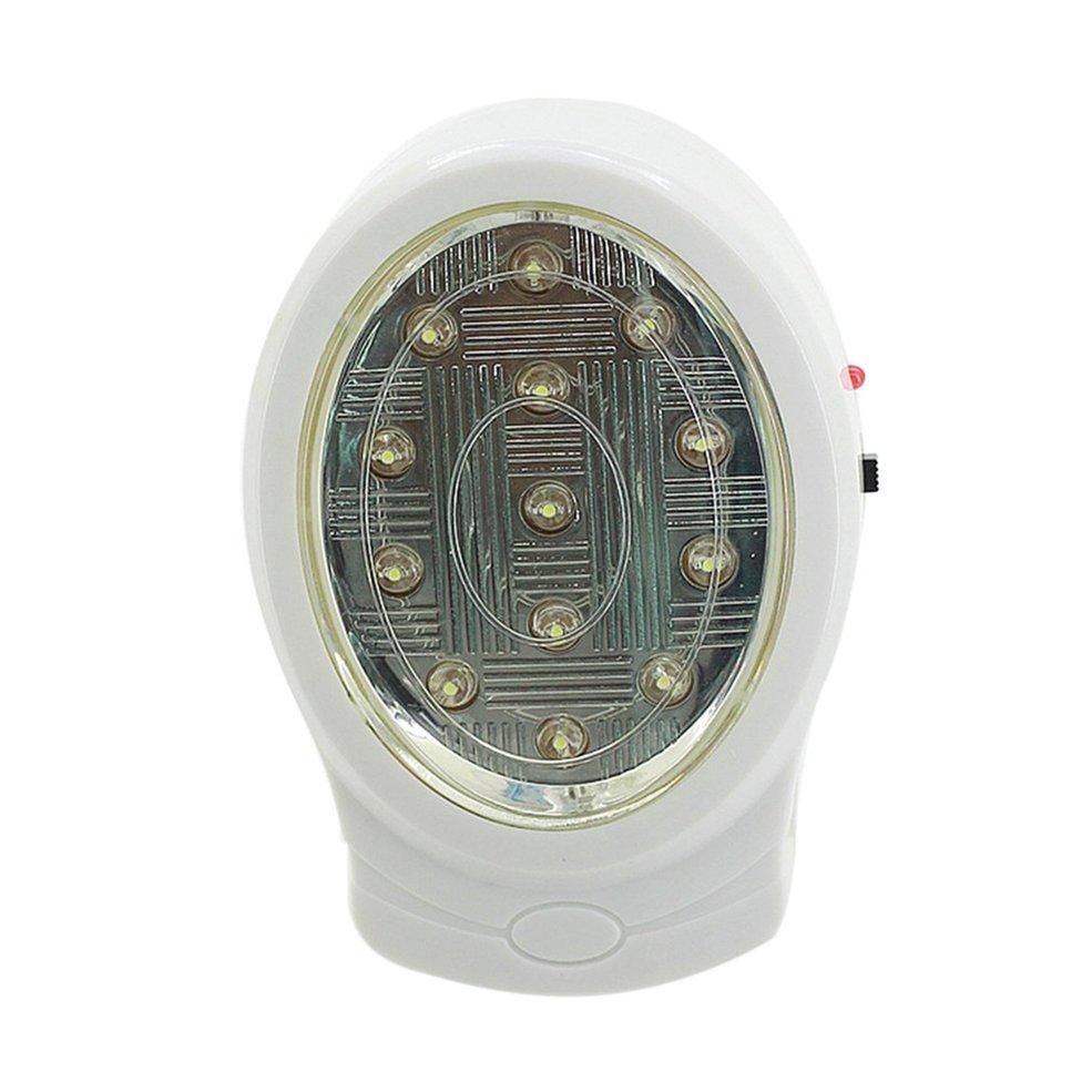 ZM515100-ALL-21-6