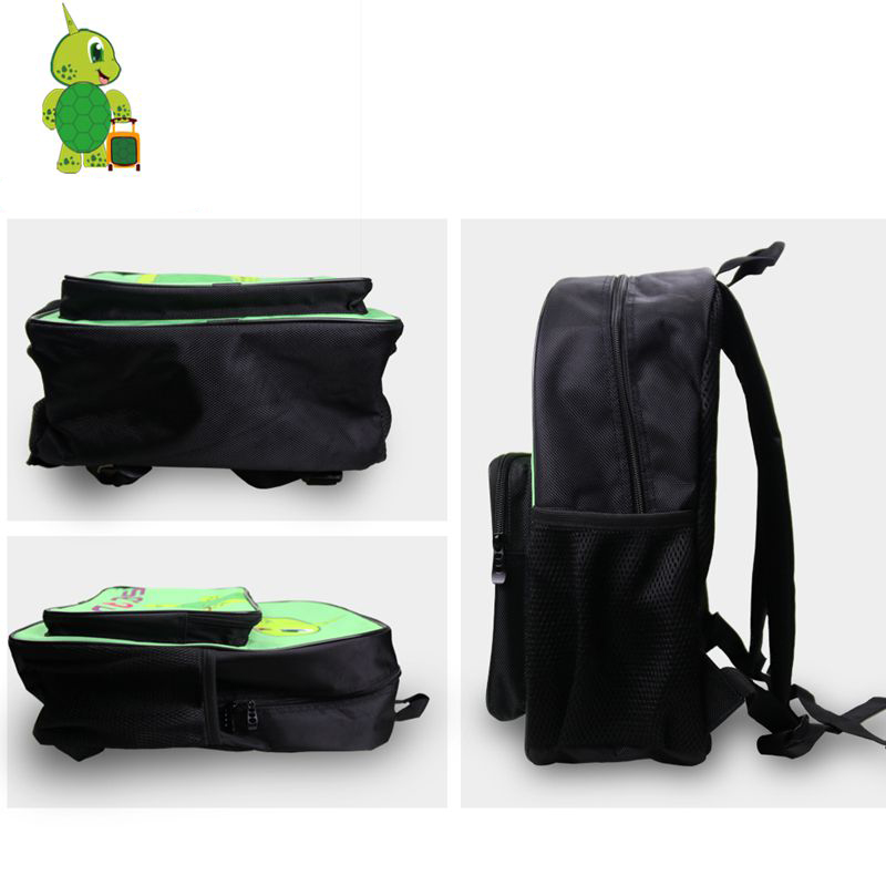 Detail Feedback Questions about Korean Women Men Backpacks Super ... d0c3d18cf9b5a