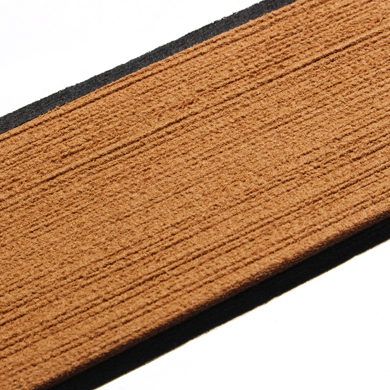 Self-Adhesive-EVA-Boat-Yacht-Flooring-Faux-Imitation-Teak-Decking-Sheet-Pad-58x2400x5mm-Foam-Floor-Mat (2)