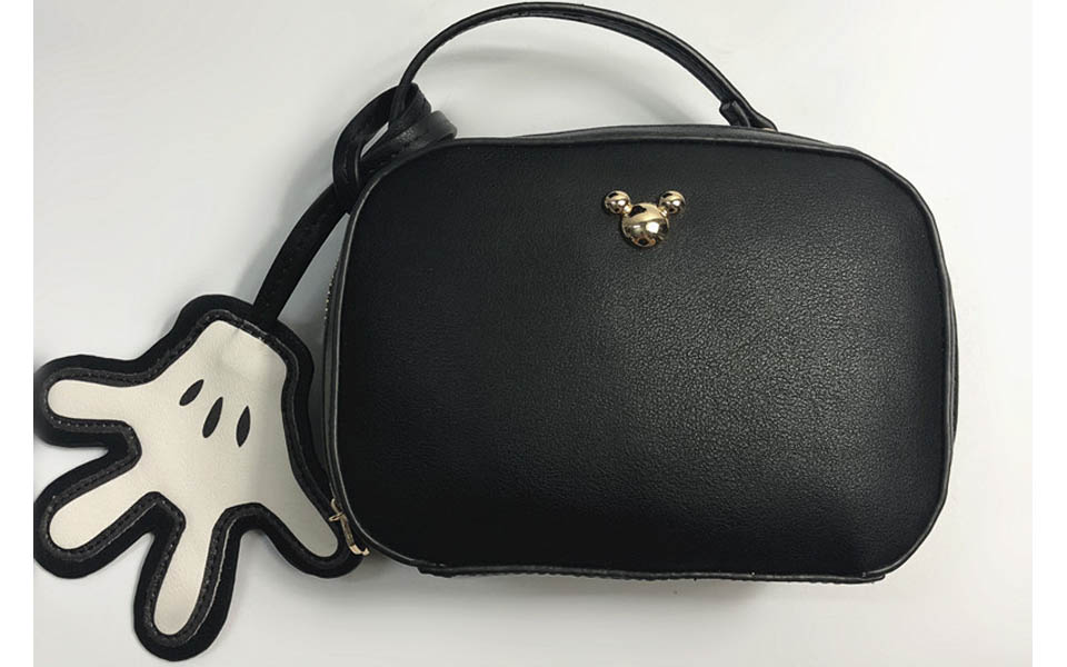 Mickey Mouse bag (6)
