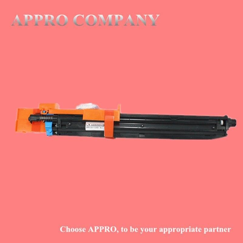 High quality bizhub c224 c284 c364 organic photoconductor drum unit DR512 for Konica Minolta <br><br>Aliexpress