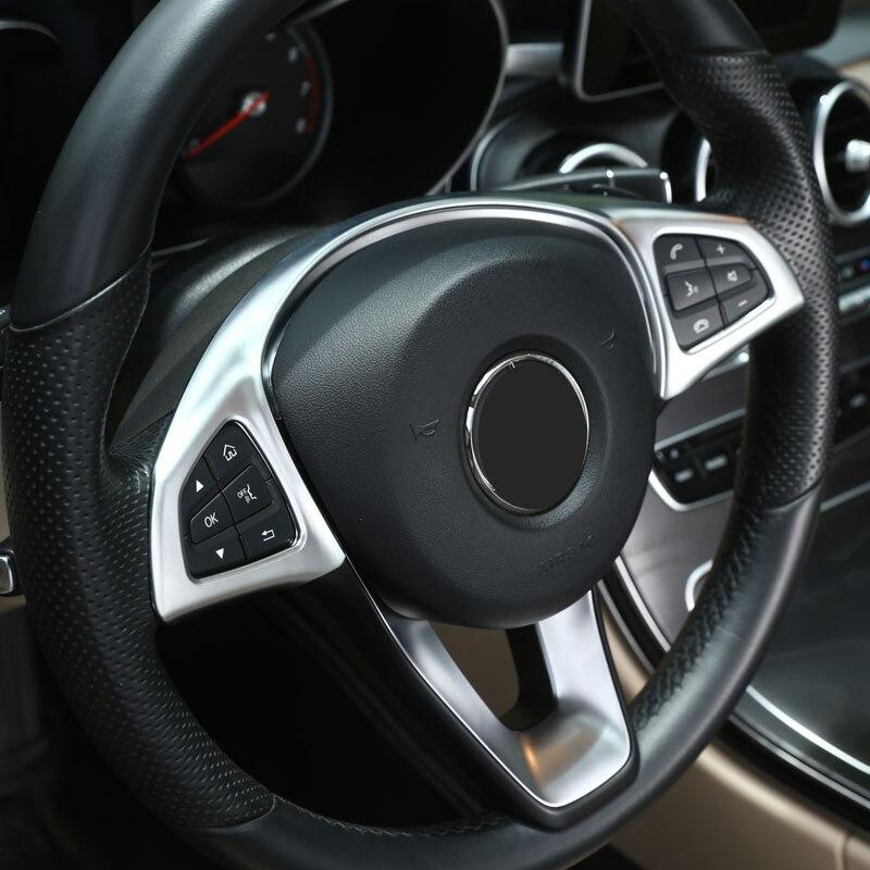 Buy nulla aluminum alloy steering wheel shift paddle for Accessoires de decoration