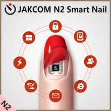 Jakcom N2 Smart Nail New Product Of Tv Antenna As 10 Dbi Antenna Radio Comunicador Best Outdoor Tv Antenna