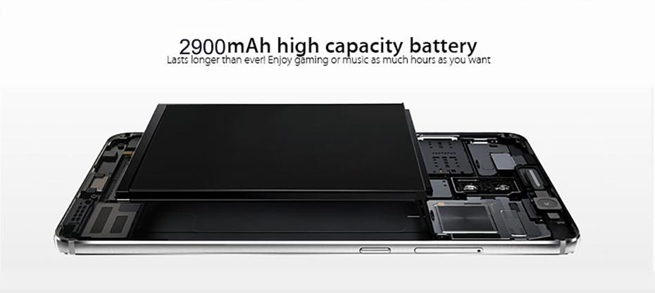 4g-lte-smartphone-6-inch_11