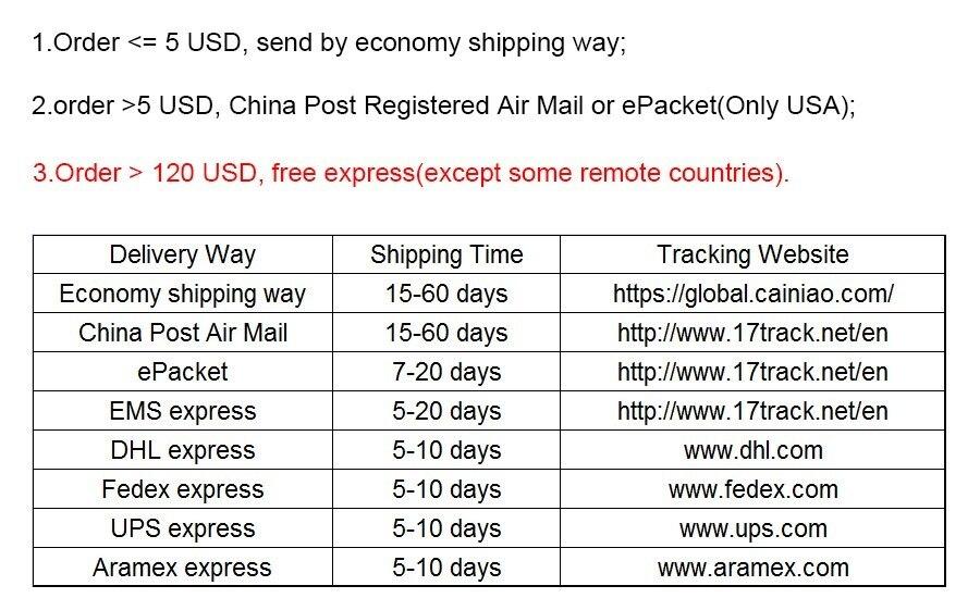 900-shipping