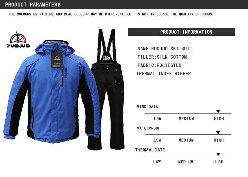 man sport outdoor wear