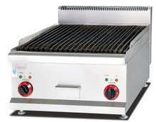 Counter Top Electric Lava Rock Griller,electric BBQ grill,electric griddle