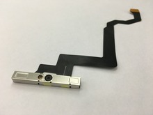 Original Repair Parts For New 3DS XL LL Camera Lens Flex Cable Replacement