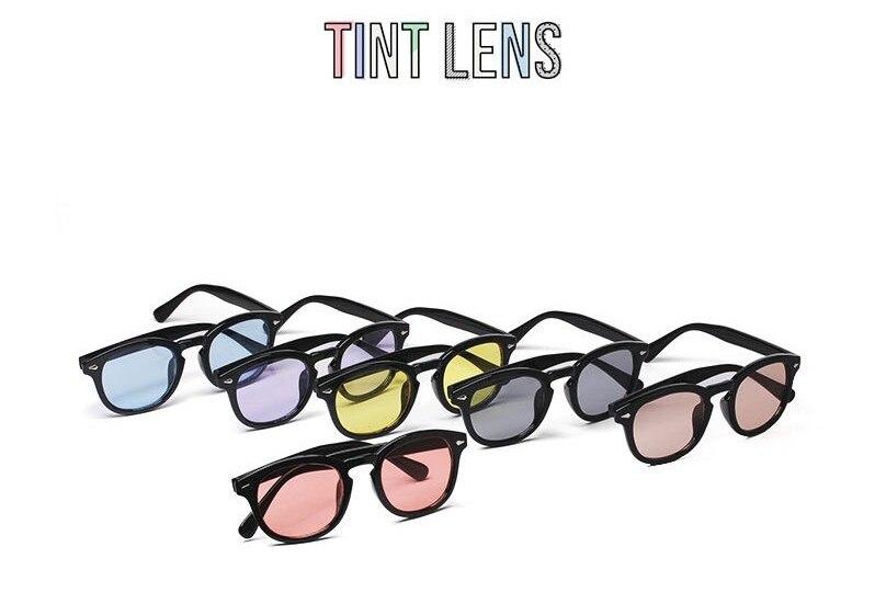 Sunglasses Men (24)
