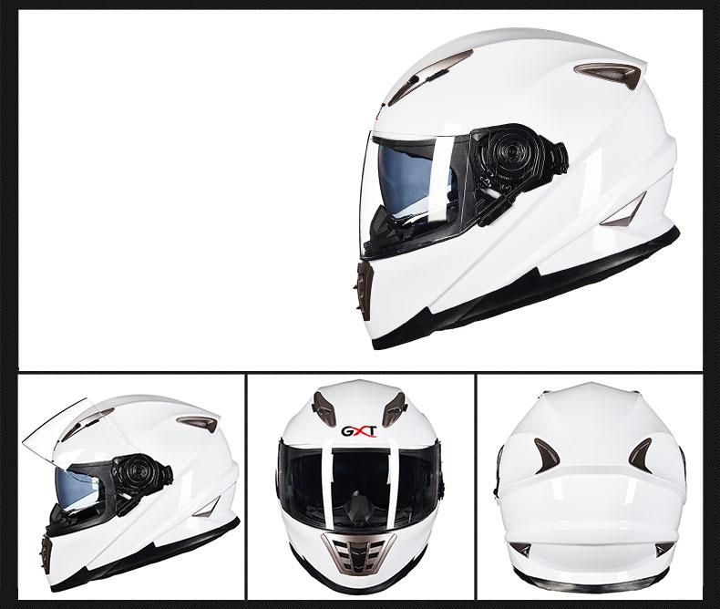 moto helmets (7)