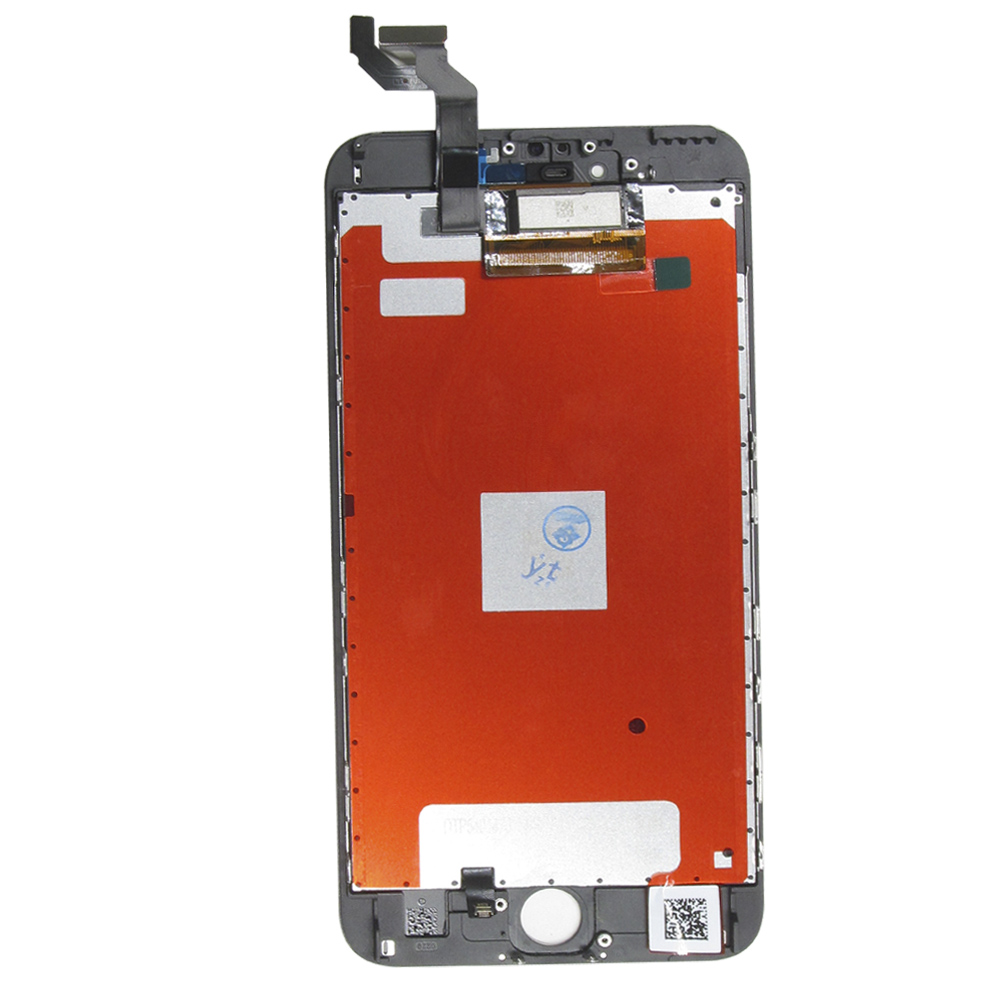 LCD For iphone 6s plus (4)
