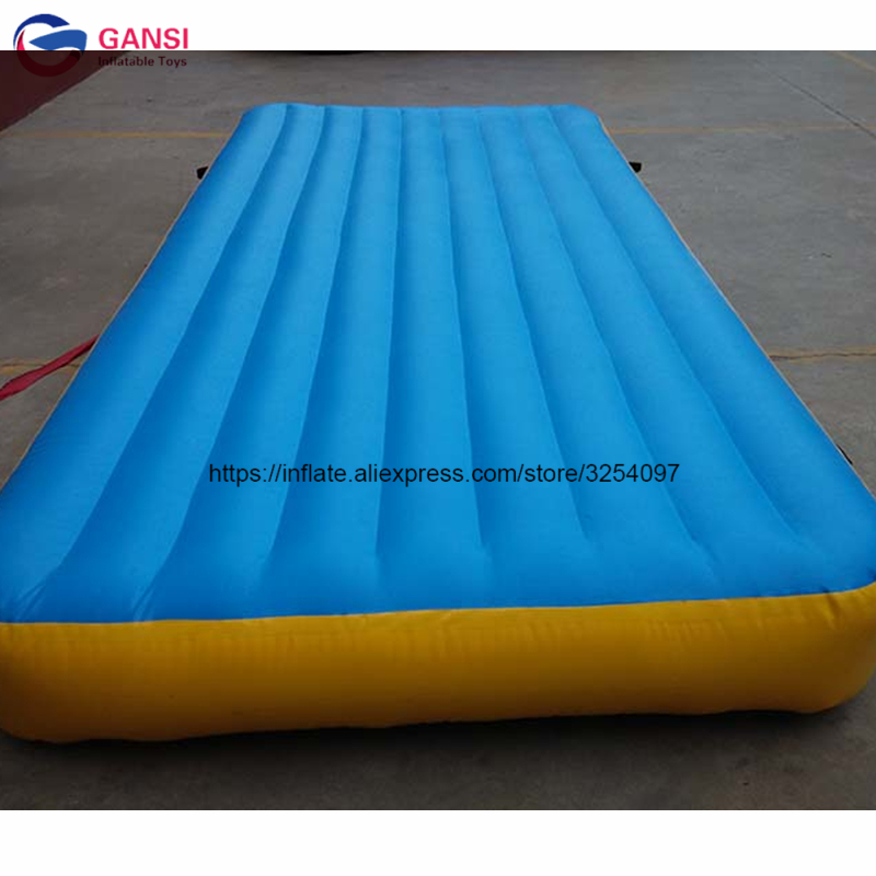inflatable gymm mat11