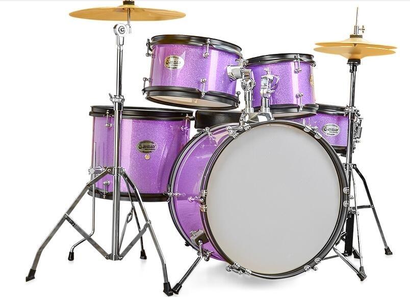 1049-purple
