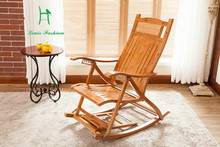 Factory direct supply of bamboo. Bamboo bamboo chair, folding chair, leisure chair, bamboo chairs