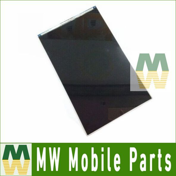 1PC / Lot  For Samsung Galaxy Tab 3 8.0 T310 T311 T330 T331 T335 LCD Screen Display Replacement Part <br><br>Aliexpress